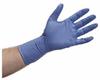 Supreno Disposable Nitrile Gloves -- GLV123 -Image