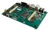 EP9301/02 Development System -- 01M6596