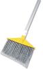 Brooms, Poly Bristles, 48-7/8