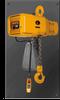 NER/ER Electric Chain Hoist -- (N)ER020L