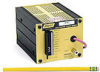 High Voltage DC-DC Modular Regulated Power Supplies -- P01.5HD20 - Image