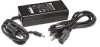 PS Series Switching Power Supply -- PS-MON-A - Image