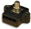 Frequency Output Pressure Transducer -- PX106-F Series - Image