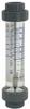 Key Instrument High-Flow Acrylic In-Line -- GO-32449-17