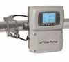 Ultrasonic Hybrid Doppler/transit Time Flowmeter, For 12