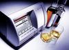 Alcohol Analysis System -- Alcolyzer Spirits M/ME -Image