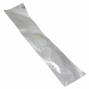 Static Control Shielding Bags, Materials -- SCP511-ND -Image
