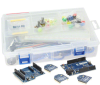 RF Evaluation and Development Kits, Boards -- 602-1550-ND