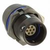 Circular Connectors -- A123798-ND