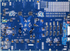 Evaluation Board SDK for the 89H24NT24G2 -- 89KTPES24NT24G2