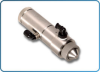 Precision Spray Valve -- TS5540F
