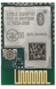 RF Transceiver Modules and Modems -- 428-4021-6-ND -Image
