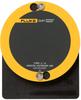 Infrared Window - Arc-resistant, Outdoor Certified -- Fluke 075 CLKT C-Range - Image