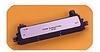 Directional Coupler -- 87300B -- View Larger Image