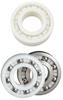 Ceramic Bearings -Image