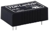 Single and Dual Output 3W to 10W Medical DC-DC Converters -- PXC-M Series - Image