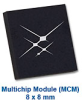 2.4 GHz Transmit/Receive Front-end Module -- SKY65337-11
