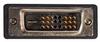 DVI-D Single Link DVI Cable Male / Male 45 Degree Left , 5.0 m -- DVIDSL-45-5M - Image