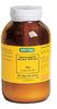Bio-Gel HTP Hydroxyapatite -- 130-0520