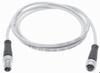 NAN Series Plug Extension Cable -- NAN-T-3MFP-1M - Image