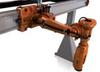 ABB IRB 6620LX Robot - Image