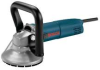 BOSCH 10 A Concrete Surfacing Grinder -- Model# 1773AK