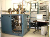Integrity Testing Laboratory Inc. - Image