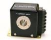 DC Current Transducer -- 936 Series