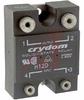 Relay;SSR;Zero-Switching;Cur-Rtg 50A;Ctrl-V 4-32DC;Vol-Rtg 48-530AC;Pnl-Mnt -- 70131356