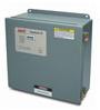 Panelmount Surge Protection Device 600/347V 160KA w/Surge Counter -- PML4S