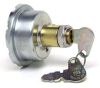 Ignition Switch, 3-position -- 95561-01-Image