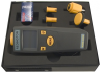 Infrared Tachometer -- Model 93