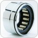 Automotive Cylindrical Axle Repair Bearings