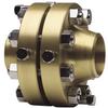 Differential Pressure Orifice Flange Union - Image