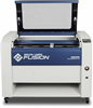 Fiber or CO2 Laser Engraving or Marking System - 24 Inch -- Epilog Fusion M2 32 -Image
