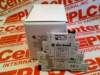 700-HL ELECTROMECHANICAL RELAY OUTPUT, W/ SCREW TERMINALS, SPDT (1 C/O), 24V DC, 0 -- 700HLT1Z24