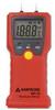 Moisture Meter -- 6NZH4