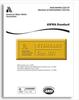 AWWA B130-13 Membrane Bioreactor Systems -- 42130