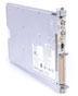 MultiPaq Instrument VXI Module -- Tektronix VX4101A