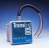TransEnd® Series Surge Protection Devices