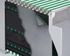 Gap Pad 1000HD -- 8806383648769 - Image