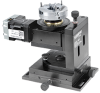 Rotation Motion Systems for Laser Marking & Engraving