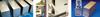 ARINC LRU Enclosures - Image