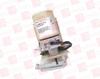 INVENSYS MPR-5630-0-0-4 ( ELECTGRONIC DAMPER ACTUATOR, SPRING RETURN, 0.135AMP, 4-20MA, 120V, 50/60HZ )