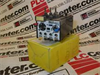 DANAHER CONTROLS WRIL0-33 ( OVERLOAD RELAY 26-40AMP ) -Image