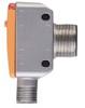 Ultrasonic sensor -- UGT588 -- View Larger Image