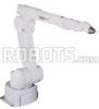 Motoman PX2850 Robot