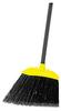 Lobby Pro Broom, Poly Bristles, 28