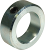 "1"" Shaft Collar -- 3871365 - Image"