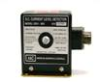 DC Current Detector -- S201 Series - Image